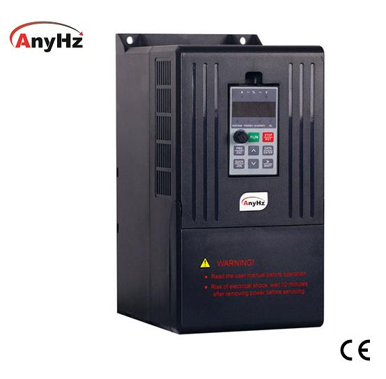 anyhz 610