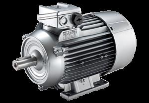 Tại sao gắn biến tần motor chạy rất nóng?