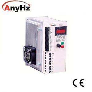 Anyhz 650s